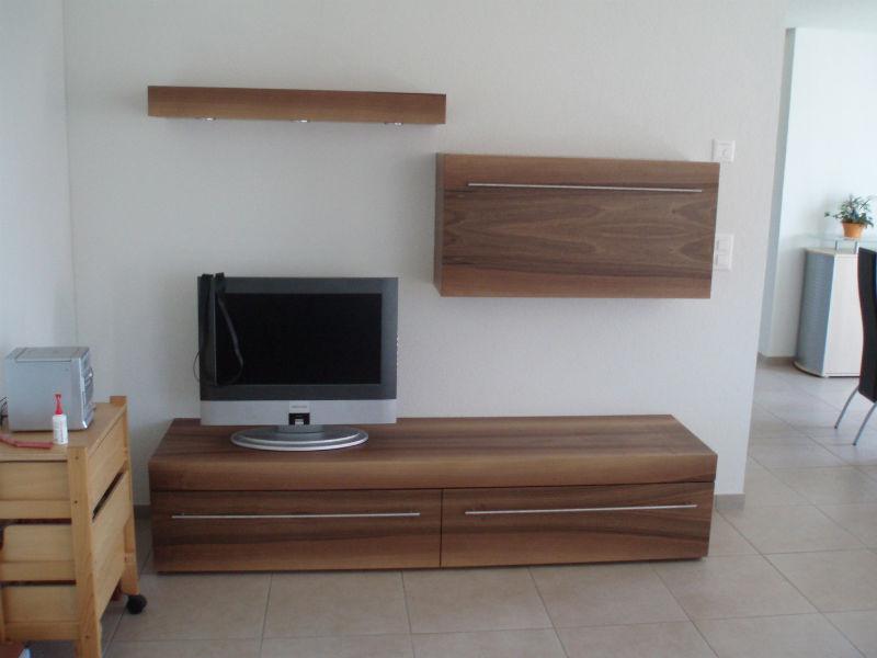 m bel nach mass. Black Bedroom Furniture Sets. Home Design Ideas